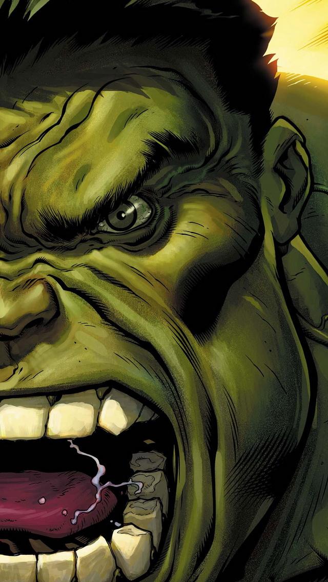Hulk-green-face.