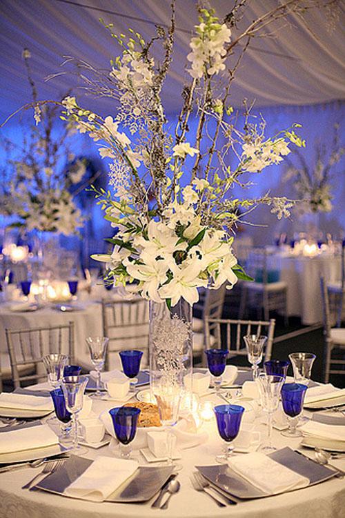 Summer-Wedding-Centerpiece-Ideas-9.