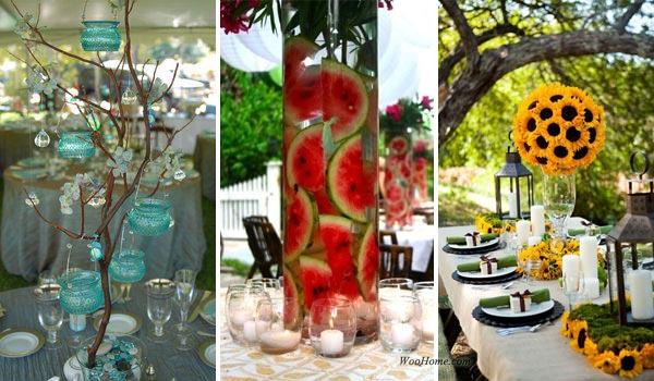 Summer-Wedding-Centerpiece-Ideas0