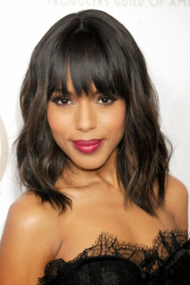 hbz-bob-lob-kerry-washington-