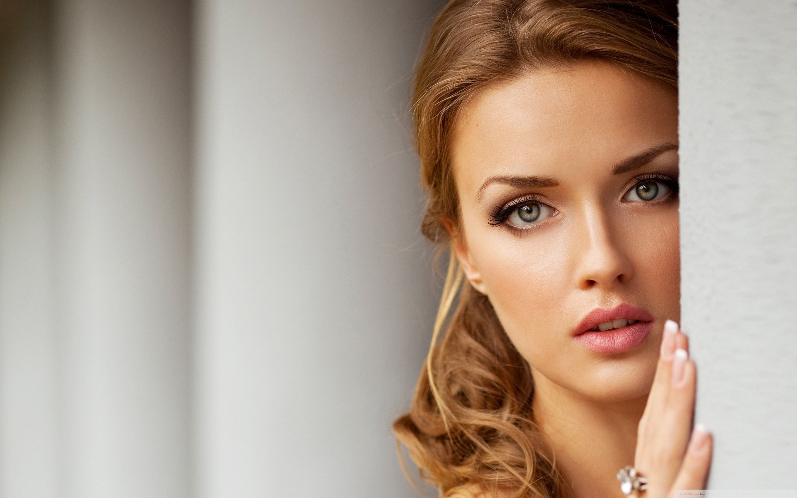 40 Beautiful And Sexy Girl Wallpaper Free To Download Godfather Style
