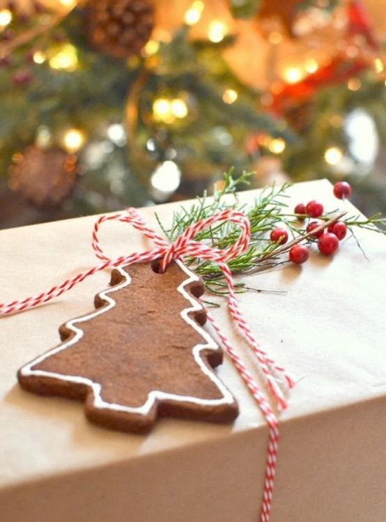 delicious-gingerbread-christmas-home-decor 0000