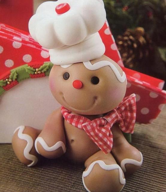 delicious-gingerbread-christmas-home-decor 11
