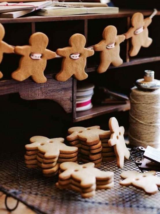 delicious-gingerbread-christmas-home-decor 444