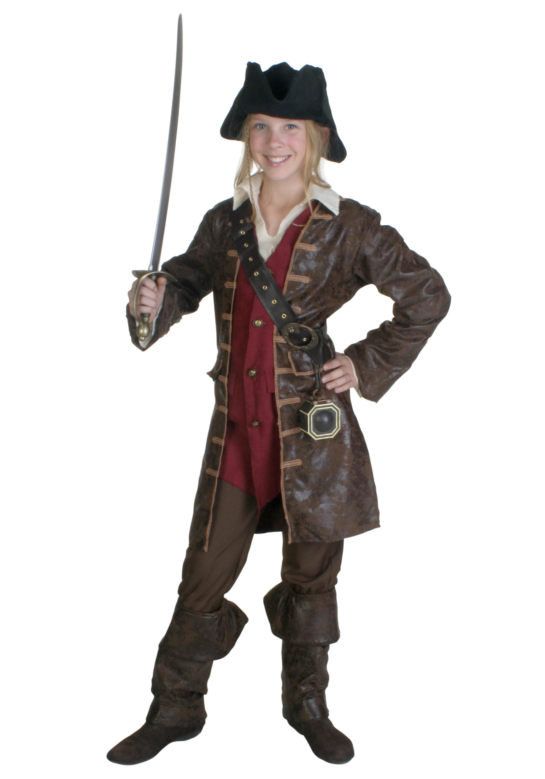 girls-teen-pillaging-pirate-costume.