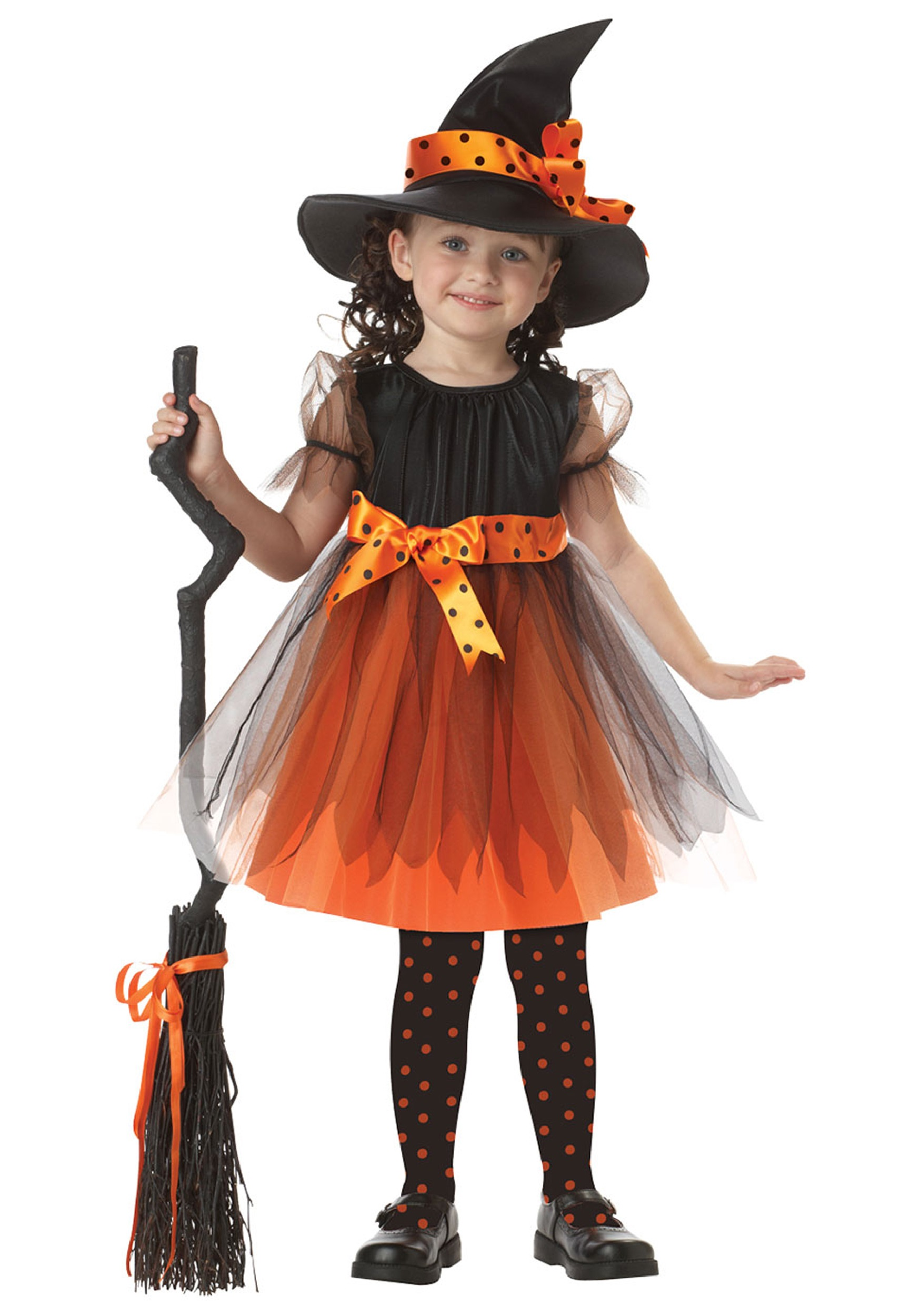 toddler-charmed-witch-costume.