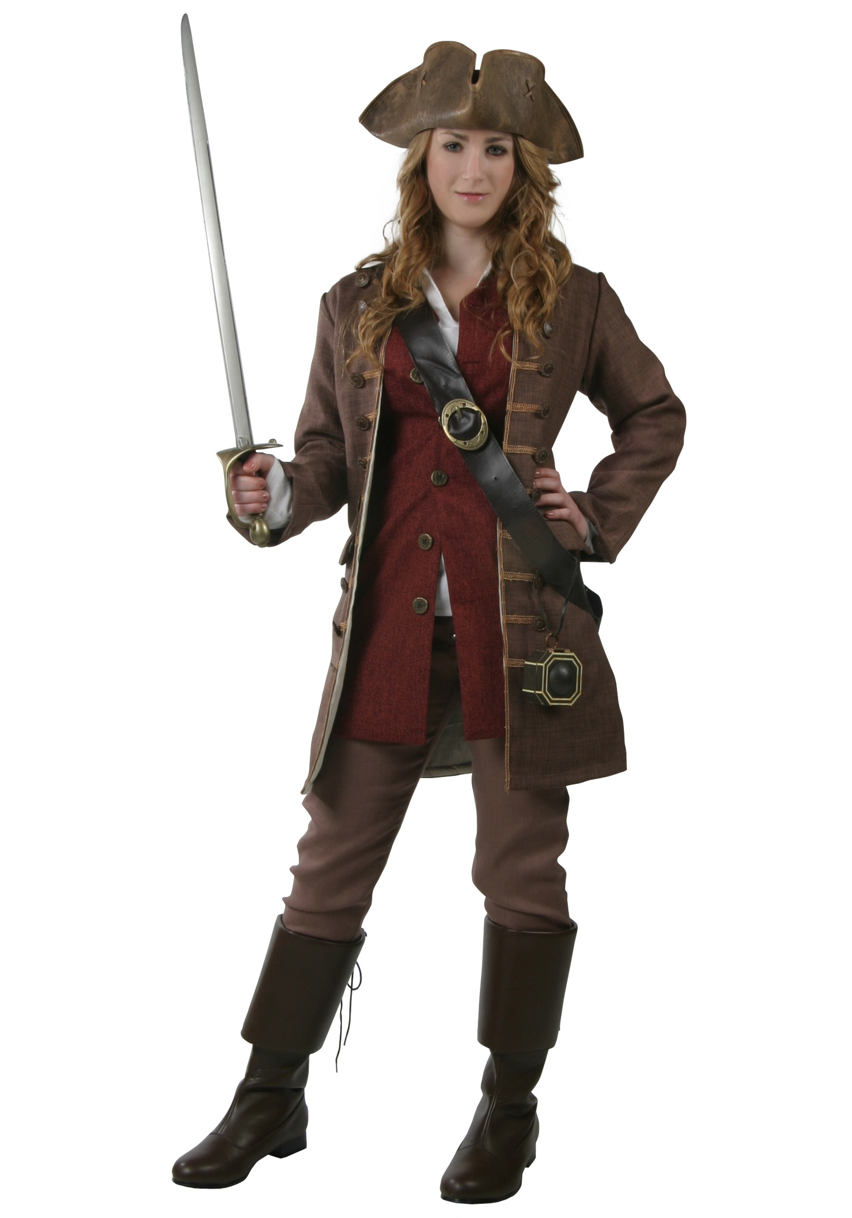 womens-authentic-caribbean-pirate-costume.