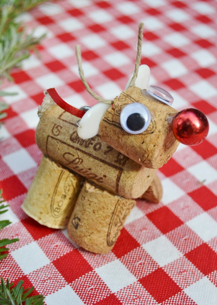 10-inexpensive-diy-christmas-gifts-and-decorations-2