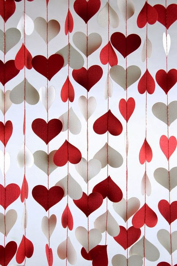 valentine-decoration-ideas-5