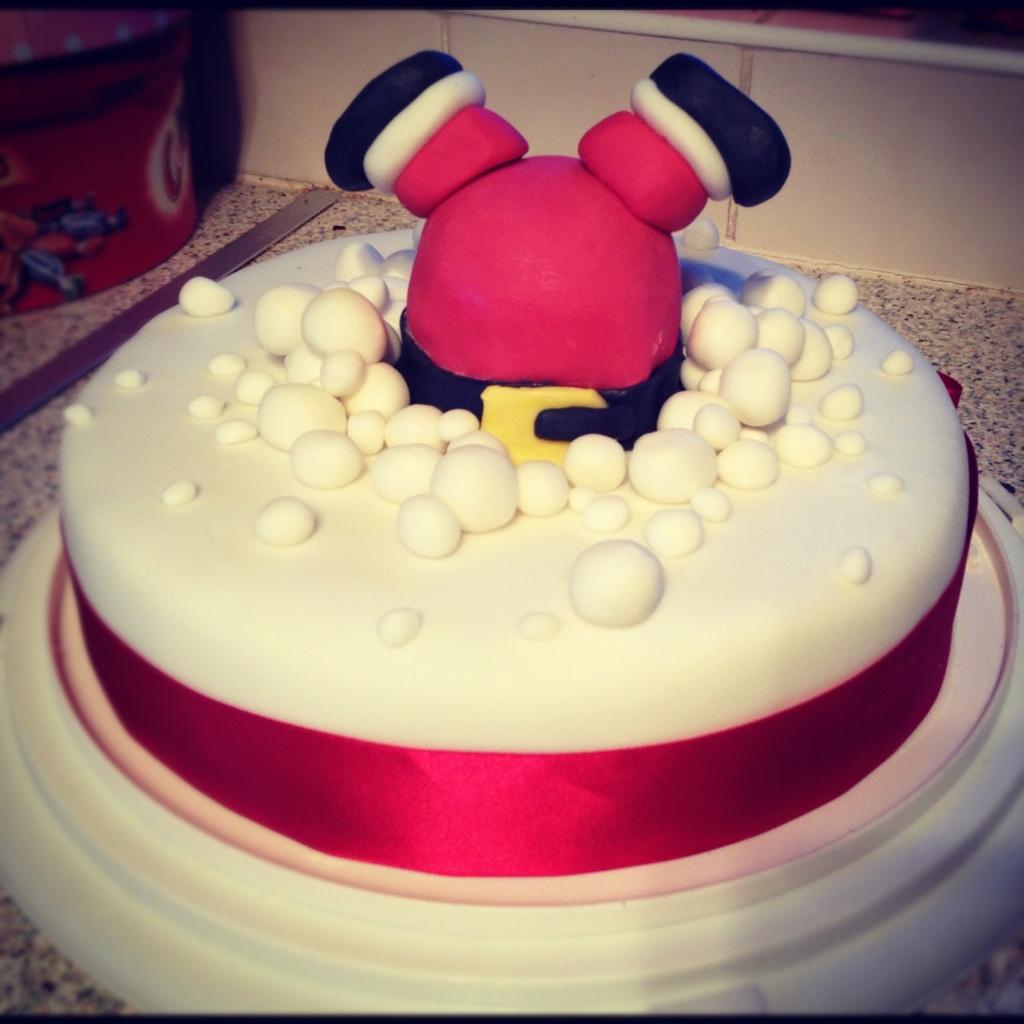 christmas-cake-inspirations-9