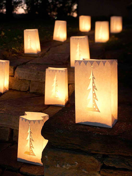 diy-outdoor-christmas-decor-15