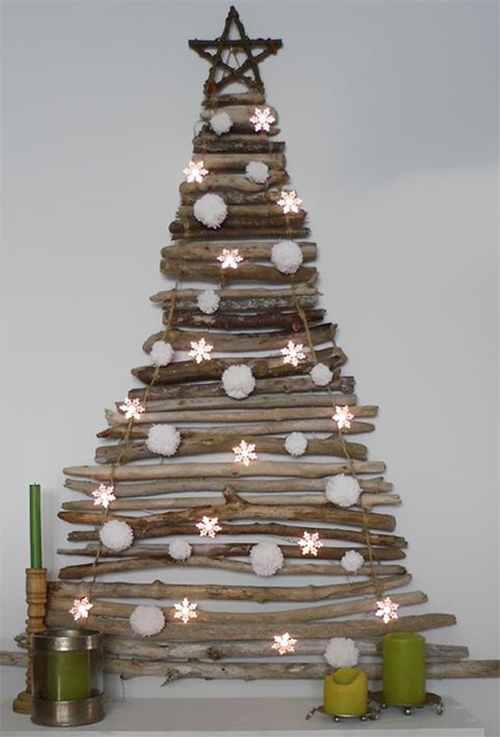 unusual-creative-christmas-tree-design