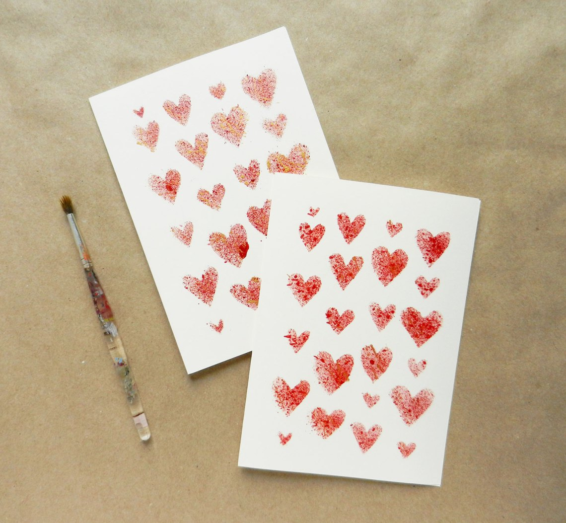diy_valentines_card_16