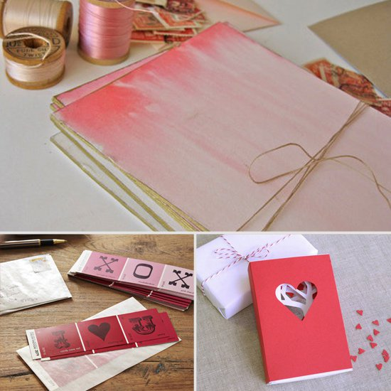 ideas-easy-diy-valentine-day-cards