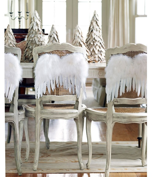 christmas-chairs-decoration-4