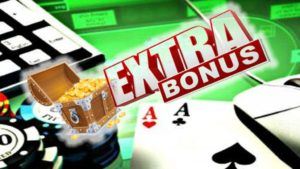 What to Look For in Online Casino Bonuses