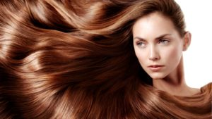 Proven Ways For Healthier And Stronger Hair