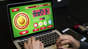 Why Japanese Online Casinos Surpass the Rest of the Gambling World?
